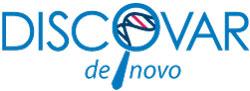 DISCOVAR_denovo_logo_250px